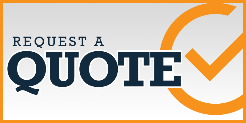 Request A Quote Button New